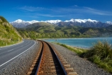 bay;bays;bend;bends;coast;coastal;coastline;coastlines;coasts;corner;corners;curve;curves;driving;highway;highways;Kaikoura;Kaikoura-Coast;Main-South-Line;Mangamaunu;Marlborough;N.Z.;New-Zealand;NZ;ocean;oceans;open-road;open-roads;Pacific-Ocean;rail-line;rail-lines;rail-track;rail-tracks;railroad;railroads;railway;railway-line;railway-lines;railway-track;railway-tracks;railways;road;road-trip;roads;s-bend;s-bends;S.H.1.;S.I.;sea;seas;Seaward-Kaikoura-Ranges;SH1;shore;shoreline;shorelines;shores;SI;snow;snow-capped;South-Is;South-Island;South-Island-Main-Trunk-Railway;State-Highway-1;State-Highway-One;Sth-Is;track;tracks;train-track;train-tracks;transport;transportation;travel;traveling;travelling;trip;water