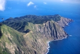 bluff;bluffs;clif;cliffs;coastal;coastline;islands;ocean;sea;wildlife-reserve