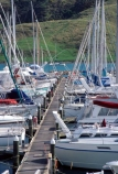 boat;boats;marina;marinas;Porirua-Harbour;harbour;harbor;harbours;harbors;jetty;jetties;wharf;wharfs;pier;piers;wharves;waterside;yacht;yachts;mast;masts
