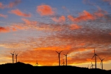 alternative-energies;alternative-energy;break-of-day;dawn;dawning;daybreak;electrical;electricity;electricity-generation;electricity-generators;energy;environment;environmental;first-light;generation;generator;generators;industrial;industry;Manawatu;Meridian-Energy;morning;N.I.;N.Z.;New-Zealand;NI;North-Is;North-Island;NZ;orange;power-generation;power-generators;propeller;propellers;renewable-energies;renewable-energy;Ruahine-Range;Ruahine-Ranges;spin;spining;sunrise;sunrises;sunup;sustainable-energies;sustainable-energy;Te-Apiti-Wind-Farm;turn;turning;twilight;wind;wind-farm;wind-farms;wind-generator;wind-generators;wind-power;wind-power-plant;wind-power-plants;wind-turbine;wind-turbines;wind_farm;wind_farms;windfarm;windfarms;windmill;windmills;windturbine;windturbines;windy
