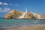 beach;beaches;beacon;beacons;castle;Castle-Point;Castle-Point-Lighthouse;castlepoint;Castlepoint-Lighthouse;Castlepoint-scenic-reserve;coast;coastal;coastline;coastlines;coasts;foreshore;island;light;light-house;light-houses;lighthouse;light_house;lighthouses;light_houses;lights;Lower-North-Island;N.I.;N.Z.;navigate;Navigation;new;new-zealand;NI;north;North-Is;north-is.;north-island;NZ;o8l0724;ocean;oceans;Pacific-Ocean;point;sand;sandy;sea;seas;shore;shoreline;shorelines;shores;tower;towers;wairarapa;water;zealand