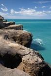 bluff;bluffs;castle;Castle-Point;castlepoint;Castlepoint-scenic-reserve;cliff;cliffs;coast;coastal;coastline;coastlines;coasts;foreshore;island;Lower-North-Island;N.I.;N.Z.;new;new-zealand;NI;north;North-Is;north-is.;north-island;NZ;o8l0767;ocean;Pacific-Ocean;point;rocky;sea;shore;shoreline;shorelines;shores;wairarapa;water;zealand