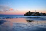 beach;beaches;beacon;beacons;break-of-day;castle;Castle-Point;Castle-Point-Lighthouse;castlepoint;Castlepoint-Lighthouse;Castlepoint-scenic-reserve;coast;coastal;coastline;coastlines;coasts;dawn;dawning;daybreak;first-light;foreshore;island;light;light-house;light-houses;lighthouse;light_house;lighthouses;light_houses;lights;Lower-North-Island;morning;N.I.;N.Z.;navigate;Navigation;new;new-zealand;NI;north;North-Is;north-is.;north-island;NZ;o8l6579;ocean;oceans;Pacific-Ocean;point;sand;sandy;sea;seas;shore;shoreline;shorelines;shores;sunrise;sunrises;sunup;tower;towers;twilight;wairarapa;water;zealand