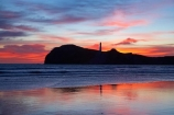 beach;beaches;beacon;beacons;break-of-day;castle;Castle-Point;Castle-Point-Lighthouse;castlepoint;Castlepoint-Lighthouse;Castlepoint-scenic-reserve;coast;coastal;coastline;coastlines;coasts;dawn;dawning;daybreak;first-light;foreshore;island;light;light-house;light-houses;lighthouse;light_house;lighthouses;light_houses;lights;Lower-North-Island;morning;N.I.;N.Z.;navigate;Navigation;new;new-zealand;NI;north;North-Is;north-is.;north-island;NZ;o8l6630;ocean;oceans;orange;Pacific-Ocean;point;sand;sandy;sea;seas;shore;shoreline;shorelines;shores;sunrise;sunrises;sunup;tower;towers;twilight;wairarapa;water;zealand