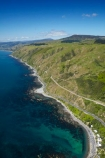 aerial;aerial-image;aerial-images;aerial-photo;aerial-photograph;aerial-photographs;aerial-photography;aerial-photos;aerial-view;aerial-views;aerials;Brendan-Beach;coast;coastal;coastline;coastlines;coasts;driving;highway;highways;Kapiti-Coast;N.I.;N.Z.;New-Zealand;NI;North-Is;North-Island;North-Island-Main-Trunk-Line;North-Island-Main-Trunk-Railway-Line;NZ;open-road;open-roads;Paekakariki;Pukerua-Bay;rail-line;rail-lines;rail-track;rail-tracks;rail-tunnel;rail-tunnels;railroad;railroad-tunnel;railroad-tunnels;railroads;railway;railway-line;railway-lines;railway-track;railway-tracks;railway-tunnel;railway-tunnels;railways;road;road-trip;roads;sea;seas;SH1;shore;shoreline;shorelines;shores;State-Highway-1;State-Highway-one;track;tracks;train-track;train-tracks;train-tunnel;train-tunnels;transport;transportation;travel;traveling;travelling;trip;tunnel;tunnels;water;Wellington