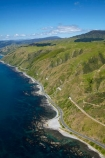 aerial;aerial-image;aerial-images;aerial-photo;aerial-photograph;aerial-photographs;aerial-photography;aerial-photos;aerial-view;aerial-views;aerials;coast;coastal;coastline;coastlines;coasts;driving;highway;highways;Kapiti-Coast;N.I.;N.Z.;New-Zealand;NI;North-Is;North-Island;North-Island-Main-Trunk-Line;North-Island-Main-Trunk-Railway-Line;NZ;open-road;open-roads;Paekakariki;Pukerua-Bay;rail-line;rail-lines;rail-track;rail-tracks;rail-tunnel;rail-tunnels;railroad;railroad-tunnel;railroad-tunnels;railroads;railway;railway-line;railway-lines;railway-track;railway-tracks;railway-tunnel;railway-tunnels;railways;road;road-trip;roads;sea;seas;SH1;shore;shoreline;shorelines;shores;State-Highway-1;State-Highway-one;track;tracks;train-track;train-tracks;train-tunnel;train-tunnels;transport;transportation;travel;traveling;travelling;trip;tunnel;tunnels;water;Wellington