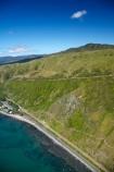 aerial;aerial-image;aerial-images;aerial-photo;aerial-photograph;aerial-photographs;aerial-photography;aerial-photos;aerial-view;aerial-views;aerials;coast;coastal;coastline;coastlines;coasts;driving;highway;highways;Kapiti-Coast;N.I.;N.Z.;New-Zealand;NI;North-Is;North-Island;North-Island-Main-Trunk-Line;North-Island-Main-Trunk-Railway-Line;NZ;open-road;open-roads;Paekakariki;Paekakariki-Hill-Rd;Paekakariki-Hill-Road;Pukerua-Bay;rail-line;rail-lines;rail-track;rail-tracks;railroad;railroads;railway;railway-line;railway-lines;railway-track;railway-tracks;railways;road;road-trip;roads;sea;seas;SH1;shore;shoreline;shorelines;shores;State-Highway-1;State-Highway-one;track;tracks;train-track;train-tracks;transport;transportation;travel;traveling;travelling;trip;water;Wellington