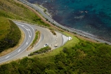 aerial;aerial-image;aerial-images;aerial-photo;aerial-photograph;aerial-photographs;aerial-photography;aerial-photos;aerial-view;aerial-views;aerials;coast;coastal;coastline;coastlines;coasts;driving;Kapiti-Coast;N.I.;N.Z.;New-Zealand;NI;North-Is;North-Island;NZ;open-road;open-roads;Paekakariki;Paekakariki-Hill-Rd;Paekakariki-Hill-Road;road;road-trip;roads;sea;seas;shore;shoreline;shorelines;shores;transport;transportation;travel;traveling;travelling;trip;water;Wellington