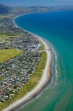 aerial;aerial-image;aerial-images;aerial-photo;aerial-photograph;aerial-photographs;aerial-photography;aerial-photos;aerial-view;aerial-views;aerials;beach;beaches;coast;coastal;coastline;coastlines;coasts;course;courses;golf;golf-course;golf-courses;golf-link;golf-links;Kapiti-Coast;N.I.;N.Z.;New-Zealand;NI;North-Is;North-Island;NZ;Otaheke-Strait;Paraparaumu;Paraparaumu-Beach;Paraparaumu-Beach-Links-Golf-Course;Raumati-Beach;Rauoterangi-Channel;sea;seas;shore;shoreline;shorelines;shores;water;Wellington