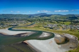 aerial;aerial-image;aerial-images;aerial-photo;aerial-photograph;aerial-photographs;aerial-photography;aerial-photos;aerial-view;aerial-views;aerials;beach;beaches;coast;coastal;coastline;coastlines;coasts;estuaries;estuary;inlet;inlets;Kapiti-Coast;lagoon;lagoons;N.I.;N.Z.;New-Zealand;NI;North-Is;North-Island;NZ;Otaihanga;Paraparaumu;Paraparaumu-Beach;river-rivers;sea;seas;shore;shoreline;shorelines;shores;tidal;tide;Waikanae;Waikanae-Beach;Waikanae-Estuary;Waikanae-Estuary-Scientific-Reserve;Waikanae-River;Waikanae-River-Estuary;Waikanae-River-Mouth;water;Wellington