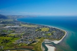 aerial;aerial-image;aerial-images;aerial-photo;aerial-photograph;aerial-photographs;aerial-photography;aerial-photos;aerial-view;aerial-views;aerials;beach;beaches;coast;coastal;coastline;coastlines;coasts;Kapiti-Coast;N.I.;N.Z.;New-Zealand;NI;North-Is;North-Island;NZ;Otaheke-Strait;Otaihanga;Paraparaumu;Paraparaumu-Beach;Rauoterangi-Channel;river-rivers;sea;seas;shore;shoreline;shorelines;shores;Waikanae;Waikanae-Beach;Waikanae-Estuary;Waikanae-Estuary-Scientific-Reserve;Waikanae-River;Waikanae-River-Estuary;Waikanae-River-Mouth;water;Wellington
