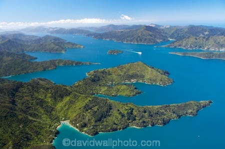 aerial;aerials;bay;bays;beautiful;beauty;bush;coast;coastal;coastline;coastlines;coasts;cove;coves;Double-Bay;endemic;forest;forests;green;inlet;inlets;Lochmara-Bay;marlborough;Marlborough-Sounds;native;native-bush;natives;natural;nature;new-zealand;nohukouau-point;nz;queen-charlotte-sound;scene;scenic;sea;shore;shoreline;shorelines;shores;sound;sounds;south-island;Torea-Bay;tree;trees;water;woods