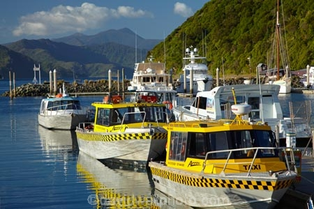 boat;boat-taxi;boat-taxis;boats;calm;calmness;fishing-boats;harbor;harbors;harbour;harbours;launch;launches;marina;marinas;Marlborough;Marlborough-Sounds;mast;masts;moor;mooring;moorings;N.Z.;New-Zealand;NZ;peaceful;peacefulness;Picton;Picton-Harbor;Picton-Harbour;Picton-Marina;placid;port;ports;Queen-Charlotte-Sound;quiet;reflected;reflection;reflections;S.I.;sail;sailing;serene;SI;smooth;South-Is;South-Island;Sth-Is;still;stillness;tranquil;tranquility;water;water-taxi;water-taxis;yacht;yachts