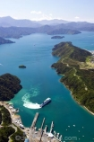 aerial;aerials;bay;bays;boat;boats;car-ferries;car-ferry;challenger;coast;coastal;coastline;coastlines;coasts;cook-strait-ferries;cook-strait-ferry;Cook-Strait-Ferry-Challenger;Cook-Strait-Ferry-Kaitaki;cook-strait-ferry-terminal;cove;coves;ferries;ferry;ferry-terminal;harbor;harbors;harbour;harbours;inlet;inlets;kaitaki;marlborough;Marlborough-Sounds;new-zealand;nz;passenger-ferries;passenger-ferry;picton;picton-ferry;picton-ferry-terminal;picton-harbour;queen-charlotte-sound;sea;shakespeare-bay;ship-ships;shipping;shore;shoreline;shorelines;shores;sound;sounds;south-island;transport;transportation;travel;vehicle-ferries;vehicle-ferry;vessel;vessels;water;wellington-ferry