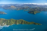 aerial;aerials;bay;bays;coast;coastal;coastline;coastlines;coasts;cove;coves;harbor;harbors;harbour;harbours;inlet;inlets;marlborough;Marlborough-Sounds;new-zealand;nz;queen-charlotte-sound;sea;shore;shoreline;shorelines;shores;sound;sounds;south-island;waikawa;waikawa-bay;water