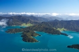 aerial;aerials;bay;bays;beautiful;beauty;bush;coast;coastal;coastline;coastlines;coasts;cove;coves;endemic;forest;forests;green;inlet;inlets;kenepuru-sound;marlborough;Marlborough-Sounds;native;native-bush;natives;natural;nature;new-zealand;nz;scene;scenic;sea;shore;shoreline;shorelines;shores;sound;sounds;south-island;tree;trees;water;woods