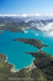 aerial;aerials;bay;bays;beautiful;beauty;bush;coast;coastal;coastline;coastlines;coasts;cove;coves;endemic;forest;forests;green;inlet;inlets;kaiaho-point;kenepuru-sound;marlborough;Marlborough-Sounds;native;native-bush;natives;natural;nature;new-zealand;nz;portage;portage-bay;portage-hotel;scene;scenic;sea;shore;shoreline;shorelines;shores;sound;sounds;south-island;tree;trees;water;woods
