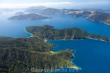 aerial;aerials;bay;bay-of-many-coves;bays;beautiful;beauty;bush;clay-point;coast;coastal;coastline;coastlines;coasts;cove;coves;endemic;forest;forests;green;inlet;inlets;marlborough;Marlborough-Sounds;miritu-bay;native;native-bush;natives;natural;nature;new-zealand;nz;queen-charlotte-sound;scene;scenic;sea;shore;shoreline;shorelines;shores;sound;sounds;south-island;tree;trees;water;woods