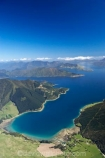 aerial;aerials;bay;bays;beautiful;beauty;bush;Clova-Bay;coast;coastal;coastline;coastlines;coasts;cove;coves;endemic;forest;forests;green;inlet;inlets;manaroa;marlborough;Marlborough-Sounds;native;native-bush;natives;natural;nature;new-zealand;nz;Pelorus-Sound;scene;scenic;sea;shore;shoreline;shorelines;shores;sound;sounds;south-island;tree;trees;water;woods