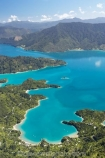 aerial;aerials;bay;bays;beautiful;beauty;bush;coast;coastal;coastline;coastlines;coasts;cove;coves;endemic;forest;forests;green;inlet;inlets;Kenepuru-Sound;marlborough;Marlborough-Sounds;native;native-bush;natives;natural;nature;new-zealand;nz;scene;scenic;sea;shore;shoreline;shorelines;shores;sound;sounds;south-island;te-mahia;Te-Mahia-Bay;tree;trees;water;woods