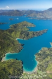 aerial;aerials;bay;bays;coast;coastal;coastline;coastlines;coasts;cove;coves;east-bay;inlet;inlets;Lochmara-Bay;marlborough;Marlborough-Sounds;new-zealand;nz;queen-charlotte-sound;sea;shore;shoreline;shorelines;shores;sound;sounds;south-island;water;west-bay