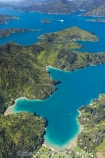 aerial;aerials;bay;bays;beautiful;beauty;bush;coast;coastal;coastline;coastlines;coasts;cove;coves;east-bay;endemic;forest;forests;green;inlet;inlets;Lochmara-Bay;marlborough;Marlborough-Sounds;native;native-bush;natives;natural;nature;new-zealand;nz;queen-charlotte-sound;scene;scenic;sea;shore;shoreline;shorelines;shores;sound;sounds;south-island;tree;trees;water;west-bay;woods