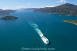 aerial;aerials;bay;bays;boat;boats;car-ferries;car-ferry;challenger;coast;coastal;coastline;coastlines;coasts;cook-strait-ferries;cook-strait-ferry;Cook-Strait-Ferry-Challenger;Cook-Strait-Ferry-Kaitaki;cove;coves;ferries;ferry;inlet;inlets;kaitaki;marlborough;Marlborough-Sounds;new-zealand;nz;passenger-ferries;passenger-ferry;picton-ferry;queen-charlotte-sound;sea;ship-ships;shipping;shore;shoreline;shorelines;shores;sound;sounds;south-island;transport;transportation;travel;vehicle-ferries;vehicle-ferry;vessel;vessels;water;wellington-ferry