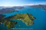 aerial;aerials;bay;bays;beautiful;beauty;bush;coast;coastal;coastline;coastlines;coasts;cove;coves;Double-Cove;endemic;forest;forests;green;inlet;inlets;marlborough;Marlborough-Sounds;native;native-bush;natives;natural;nature;new-zealand;nz;queen-charlotte-sound;scene;scenic;sea;shore;shoreline;shorelines;shores;sound;sounds;south-island;Torea-Bay;tree;trees;water;woods