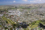 aerial;aerials;blenheim;marlborough;n.z.;New-Zealand;nz;South-Island;town;towns