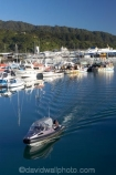 boat;boats;calm;calmness;fishing-boats;harbor;harbors;harbour;harbours;hull;hulls;launch;launches;marina;marinas;Marlborough;Marlborough-Sounds;mast;masts;moor;mooring;moorings;New-Zealand;peaceful;peacefulness;Picton;port;ports;Queen-Charlotte-Sound;reflection;reflections;sail;sailing;South-Island;still;stillness;tranquil;tranquility;yacht;yachts