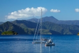 calm;Marlborough;Marlborough-Sounds;moor;moored;mooring;moorings;N.Z.;New-Zealand;NZ;Picton;Picton-Harbor;Picton-Harbour;placid;Queen-Charlotte-Sound;quiet;reflected;reflection;reflections;S.I.;sail-boat;sail-boats;sailboat;sailboats;serene;SI;smooth;South-Is;South-Island;Sth-Is;still;tranquil;water;yacht;yachts