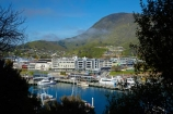 boat;boat-harbor;boat-harbors;boat-harbour;boat-harbours;boats;coast;coastal;cruiser;cruisers;dock;docks;harbour;harbours;jetties;jetty;launch;launches;marina;marinas;Marlborough;Marlborough-Sounds;N.Z.;New-Zealand;NZ;Picton;Picton-Harbor;Picton-Harbour;Picton-Marina;pier;piers;quay;quays;Queen-Charlotte-Sound;S.I.;SI;South-Is;South-Island;Sth-Is;waterside;wharf;wharfes;wharves;yacht;yachts