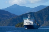 Bluebridge-Ferries;Bluebridge-Ferry;boat;boats;car-ferries;Car-Ferry;Cook-Strait-Ferries;Cook-Strait-Ferry;ferries;ferry;Marlborough;Marlborough-Sounds;N.Z.;New-Zealand;NZ;passenger-boat;passenger-boats;passenger-ferries;passenger-ferry;Picton;public-transport;Queen-Charlotte-Sound;S.I.;ship;shipping;ships;SI;South-Is;South-Island;Sth-Is;Strait-Shipping;Strait-Shipping-Ferries;Strait-Shipping-Ferry;Straitsman;Straitsman-Ferries;Straitsman-Ferry;transport;transportation;travel;Vehicle-Ferries;Vehicle-Ferry;vessel;vessels