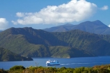 boat;boats;Car-Ferries;Car-Ferry;Cook-Strait-Ferries;Cook-Strait-Ferry;ferries;ferry;Inter-Island-Ferries;Inter-Island-Ferry;Interisland-Ferries;Interisland-Ferry;Marlborough;Marlborough-Sounds;N.Z.;New-Zealand;NZ;passenger-boat;passenger-boats;passenger-ferries;passenger-ferry;Picton;public-transport;Queen-Charlotte-Sound;S.I.;ship;shipping;ships;SI;South-Is;South-Island;Sth-Is;transport;transportation;travel;Vehicle-Ferries;Vehicle-Ferry;vessel;vessels