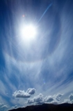 22°-halo;cloud;clouds;halo;halos;icebow;loriole;Marlborough;N.Z.;New-Zealand;nimbus;NZ;S.I.;SI;skies;sky;South-Is;South-Island;Sth-Is;sun