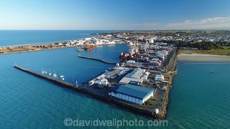 aerial;Aerial-drone;Aerial-drones;aerial-image;aerial-images;aerial-photo;aerial-photograph;aerial-photographs;aerial-photography;aerial-photos;aerial-view;aerial-views;aerials;Canterbury;dock;docks;Drone;Drones;harbor;harbors;harbour;harbours;jetties;jetty;N.Z.;New-Zealand;NZ;port;Port-of-Timaru;ports;Quadcopter-aerial;Quadcopters-aerials;quay;quays;S.I.;SI;South-Canterbury;South-Is;South-Island;Sth-Is;Timaru;U.A.V.-aerial;UAV-aerials;wharf;wharfes;wharves