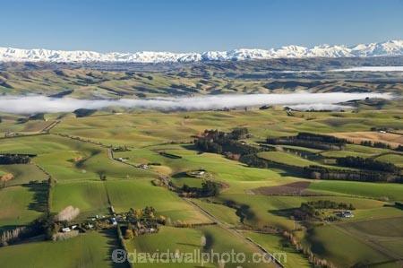 aerial;aerial-photo;aerial-photograph;aerial-photographs;aerial-photography;aerial-photos;aerial-view;aerial-views;aerials;agricultural;agriculture;Canterbury;cloud;clouds;cloudy;country;countryside;farm;farming;farmland;farms;field;fields;fog;foggy;fogs;Hadlow-Rd;Hadlow-Road;meadow;meadows;mist;mists;misty;N.Z.;New-Zealand;NZ;paddock;paddocks;pasture;pastures;range;ranges;rural;S.I.;season;seasonal;seasons;SI;snow;snow-capped;snow_capped;snowcapped;snowy;South-Canterbury;South-Is;South-Island;Timaru;winter