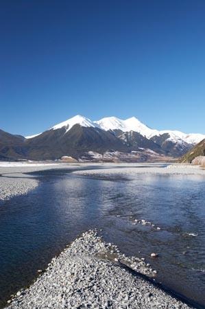 alp;alpine;alps;altitude;Arthurs-Pass-Road;braided-river;braided-rivers;brook;brooks;calm;Canterbury;cold;creek;creeks;flow;meander;meandering;meandering-river;meandering-rivers;mount;Mount-Binser;mountain;mountain-peak;mountainous;mountains;mt;Mt-Binser;mt.;Mt.-Binser;N.Z.;New-Zealand;NZ;peak;peaks;placid;quiet;range;ranges;reflection;reflections;river;rivers;S.I.;season;seasonal;seasons;serene;SI;smooth;snow;snow-capped;snow_capped;snowcapped;snowy;South-Is;South-Island;State-Highway-73;State-Highway-Seventy-Three;still;stream;streams;summit;summits;tranquil;Waimakariri-River;Waimakariri-River-Valley;water;wet;white;winter;wintery