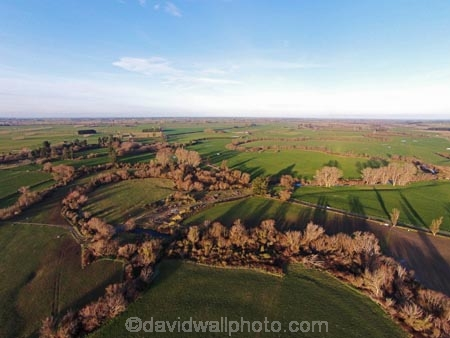 aerial;Aerial-drone;Aerial-drones;aerial-image;aerial-images;aerial-photo;aerial-photograph;aerial-photographs;aerial-photography;aerial-photos;aerial-view;aerial-views;aerials;agricultural;agriculture;bend;bends;brook;brooks;Canterbury;country;countryside;creek;creeks;curve;curves;Drone;drone-aerial;Drones;emotely-operated-aircraft;farm;farming;farmland;farms;field;fields;geology;Geraldine;Hilton;horse_shoe-bend;horseshoe-bend;Kakahu-River;meadow;meadows;meander;meandering;meandering-river;meandering-rivers;N.Z.;New-Zealand;NZ;Omelvena-Rd;Omelvena-Road;oxbow;oxbow-bend;oxbow-curve;oxbow-lake;oxbow-river;paddock;paddocks;pasture;pastures;Quadcopter;Quadcopters;remote-piloted-aircraft-systems;remotely-piloted-aircraft;remotely-piloted-aircrafts;river;rivers;ROA;RPA;RPAS;rural;S.I.;SI;South-Canterbury;South-Is;South-Island;Sth-Is;stream;streams;U.A.V.;UA;UAS;UAV;UAVs;Unmanned-aerial-vehicle;unmanned-aircraft;unpiloted-aerial-vehicle;unpiloted-aerial-vehicles;unpiloted-air-system;water;willow;willow-tree;willow-trees;willows;winding;windy;winter