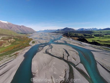 Aerial-drone;Aerial-drones;Aotearoa;braided-channels;braided-river;braided-rivers;braided-stream;braided-streams;Canterbury;channel;channels;Drone;Drones;emotely-operated-aircraft;Mid-Canterbury;N.Z.;New-Zealand;NZ;Quadcopter;Quadcopters;Rakaia-River;Rakaia-Valley;remote-piloted-aircraft-systems;remotely-piloted-aircraft;remotely-piloted-aircrafts;river;rivers;ROA;RPA;RPAS;South-Is;South-Island;Sth-Is;stream;streams;U.A.V.;UA;UAS;UAV;UAVs;Unmanned-aerial-vehicle;unmanned-aircraft;unpiloted-aerial-vehicle;unpiloted-aerial-vehicles;unpiloted-air-system