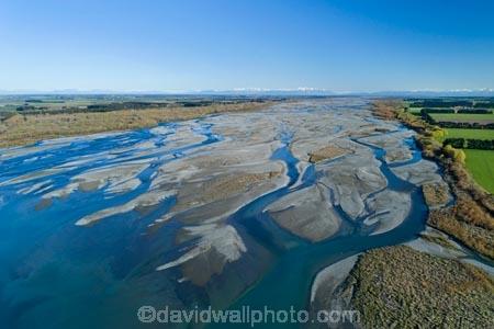aerial;Aerial-drone;Aerial-drones;aerial-image;aerial-images;aerial-photo;aerial-photograph;aerial-photographs;aerial-photography;aerial-photos;aerial-view;aerial-views;aerials;braid;braid-bar;braid-bars;braided;braided-channel;braided-channels;braided-river;braided-rivers;braided-stream;braided-streams;braids;Canterbury;channel;channels;Drone;Drones;gravel;gravel-bar;gravel-bars;Mid-Canterbury;N.Z.;New-Zealand;NZ;Quadcopter-aerial;Quadcopters-aerials;Rakaia-River;Rakaia-River-Mouth;river;river-mouth;rivers;S.I.;SI;South-Is;South-Island;Sth-Is;stream;streams;U.A.V.-aerial;UAV-aerials