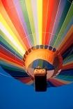 air;balloons;blue;color;colors;colour;colours;flies;flight;fly;green;orange;passenger;passengers;people;person;purple;red;sky;tourism;tourist;tourists;travel;yellow