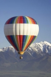 adventure;aerial;aerials;air;alp;alpine;alps;altitude;aviation;balloon;ballooning;balloons;canterbury;Canterbury-Plains;color;colorful;colour;colourful;flight;float;floating;fly;flying;high-altitude;holiday;holidaying;holidays;hot-air-balloon;hot-air-ballooning;hot-air-balloons;Hot_air-Balloon;hot_air-ballooning;hot_air-balloons;hotair-balloon;hotair-balloons;main-divide;Methven;mid-air;mid_air;mount;mount-hutt;mountain;mountain-peak;mountainous;mountains;mountainside;mt;mt-Hutt;mt.;mt.-hutt;New-Zealand;peak;peaks;range;ranges;snow;snow-capped;snow_capped;snowcapped;snowy;South-Island;southern-alps;sport;sports;summit;summits;tourism;tourist;tourists;transport;transportation;travel;traveler;traveling;traveller;travelling;vacation;vacationers;vacationing;vacations;zk_met