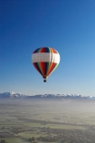 adventure;aerial;aerials;air;aviation;balloon;ballooning;balloons;bright;canterbury;Canterbury-Plains;color;colorful;colour;colourful;flight;float;floating;fly;flying;fog;foggy;holiday;holidaying;holidays;hot-air-balloon;hot-air-ballooning;hot-air-balloons;Hot_air-Balloon;hot_air-ballooning;hot_air-balloons;hotair-balloon;hotair-balloons;Methven;mid-air;mid_air;misty;mount-hutt;mt-Hutt;mt.-hutt;New-Zealand;peneplain;plain;plains;South-Island;sport;sports;tourism;tourist;tourists;transport;transportation;travel;traveler;traveling;traveller;travelling;vacation;vacationers;vacationing;vacations;vibrant;vivid;zk_met