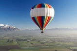 adventure;aerial;aerials;air;alp;alpine;alps;altitude;aviation;balloon;ballooning;balloons;bright;canterbury;Canterbury-Plains;color;colorful;colour;colourful;flight;float;floating;fly;flying;fog;foggy;high-altitude;holiday;holidaying;holidays;hot-air-balloon;hot-air-ballooning;hot-air-balloons;Hot_air-Balloon;hot_air-ballooning;hot_air-balloons;hotair-balloon;hotair-balloons;main-divide;Methven;mid-air;mid_air;misty;mount;mount-hutt;mountain;mountain-peak;mountainous;mountains;mountainside;mt;mt-Hutt;mt.;mt.-hutt;New-Zealand;peak;peaks;peneplain;plain;plains;range;ranges;snow;snow-capped;snow_capped;snowcapped;snowy;South-Island;southern-alps;sport;sports;summit;summits;tourism;tourist;tourists;transport;transportation;travel;traveler;traveling;traveller;travelling;vacation;vacationers;vacationing;vacations;vibrant;vivid;zk_met