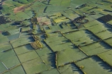 aerial;aerials;agricultural;agriculture;canterbury;cold;country;countryside;crop;crops;early;early-morning;farm;farming;farmland;farms;field;fields;freeze;frost;frostry;frosts;horticulture;meadow;meadows;morning;paddock;paddocks;pasture;pastures;peneplain;plain;plains;rural;shelter-belt;shelter-belts;shelter_belt;shelter_belts;shelterbelt;shelterbelts;sub_zero;wind-break;wind-breaks;wind_break;wind_breaks;windbreak;windbreaks
