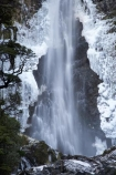 Arthurs-Pass;Arthurs-Pass-Road;Arthurs-Pass;Arthurs-Pass-Road;Canterbury;cascade;cascades;cold;creek;creeks;Devils-Punchbowl-Falls;Devils-Punchbowl-Falls;falls;freeze;freezing;frozen-waterfall;frozen-waterfalls;ice;ice-waterfall;ice-waterfalls;icy;Mid-Canterbury;Mid_Canterbury;N.Z.;natural;nature;New-Zealand;NZ;S.I.;scene;scenic;season;seasonal;seasons;SI;South-Is.;South-Island;southern-alps;stream;streams;water;water-fall;water-falls;waterfall;waterfalls;white;winter;wintery