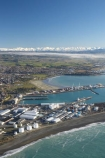 aerial;aerial-photo;aerial-photograph;aerial-photographs;aerial-photography;aerial-photos;aerial-view;aerial-views;aerials;Canterbury;Caroline-Bay;coast;coastal;coastline;coastlines;coasts;Container-Terminal;container-terminals;dock;docks;export;exporting;foreshore;harbor;harbors;harbour;harbours;importing;inport;mountain;mountains;N.Z.;New-Zealand;NZ;ocean;oceans;pacific-ocean;port;Port-of-Timaru;ports;Prime-Port-Timaru;Primeport-Timaru;range;ranges;S.I.;sea;seas;season;seasonal;seasons;shore;shoreline;shorelines;Shores;SI;snow;snow-capped;snow_capped;snowcapped;snowy;South-Canterbury;South-Is;South-Island;southern-alps;Timaru;water;waterfront;wharf;wharfs;wharves;winter
