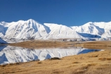 calm;Canterbury;Canterbury-Foothills;cold;Hakatere-Conservation-Park;lake;Lake-Heron;lakes;Mid-Canterbury;Mount-Catherine;Mt-Catherine;Mt.-Catherine;N.Z.;New-Zealand;NZ;placid;quiet;reflection;reflections;S.I.;season;seasonal;seasons;serene;SI;smooth;snow;snowy;South-Is;South-Island;still;tranquil;water;white;winter;wintery