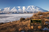 Canterbury;cold;freeze;freezing;frost;frosty;frozen;frozen-lake;frozen-lakes;frozen-water;Hakatere-Conservation-Park;ice;icy;lake;Lake-Clearwater;lakes;Mid-Canterbury;Mount-Guy;Mt-Guy;Mt.-Guy;N.Z.;New-Zealand;NZ;S.I.;season;seasonal;seasons;SI;snow;snowy;South-Is;South-Island;tussock;tussocks;water;white;winter;wintery